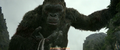 Kong Skull Island - The Island TV Spot - 12