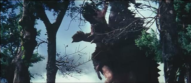 File:Frankenstein vs Baragon- Hug.png