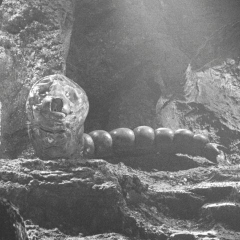 File:Godzilla.jp - 5 - SanDaikaijuMosuLarva Mothra 1964.jpg