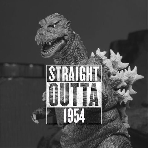 File:Straight outta 1954.jpeg
