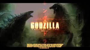 File:GODZILLA VS BIOLLANTE 2016.jpg