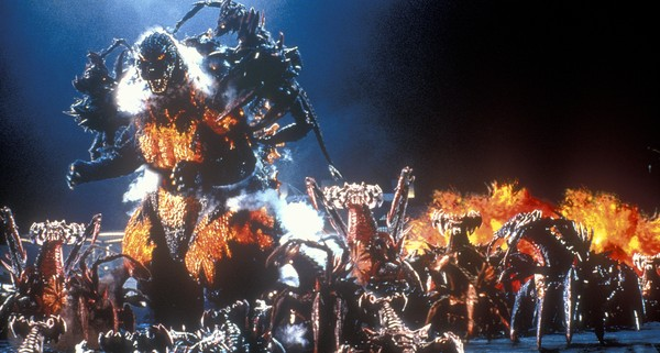 File:Godzilla being swarmed by aggregates.jpg