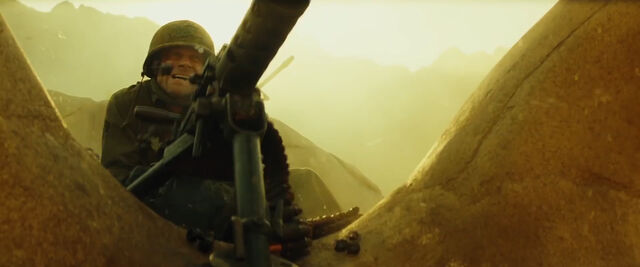 File:KONG - SKULL ISLAND screencap 10.jpg