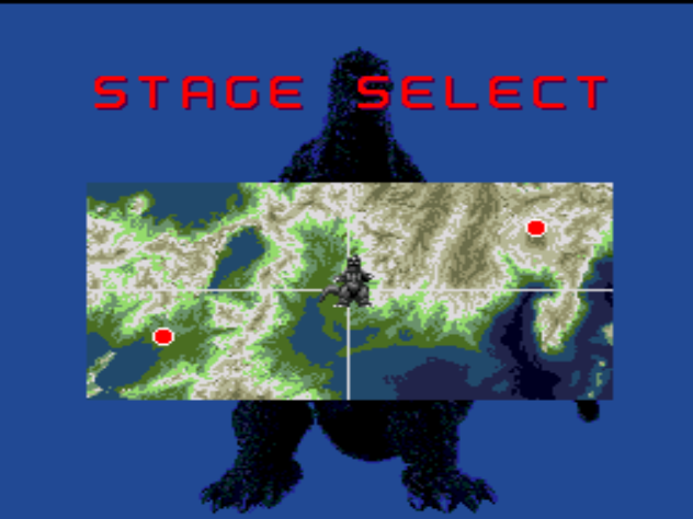 File:Stage 1.png