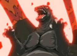 File:Godzilla Reference 38.jpg