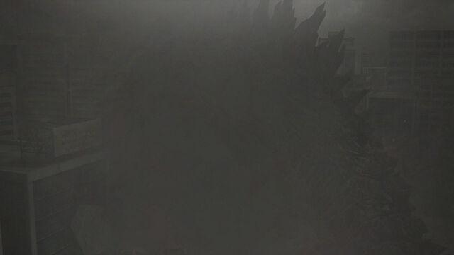 File:PS3 Godzilla Gallery Hollywood 5.jpg