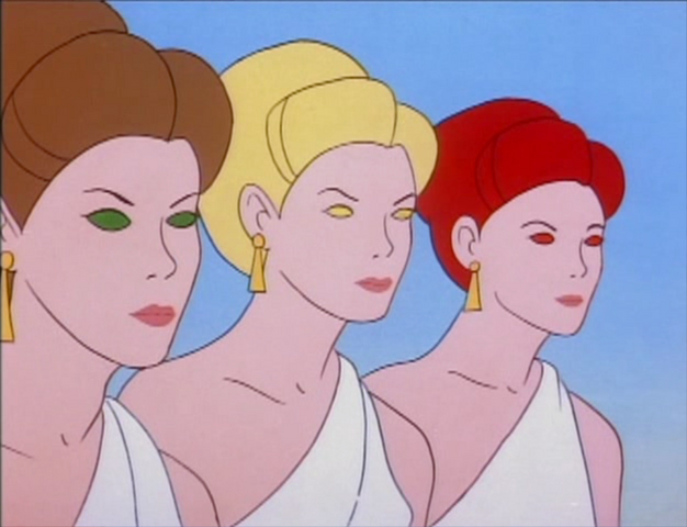 File:Siren Sisters 5.png