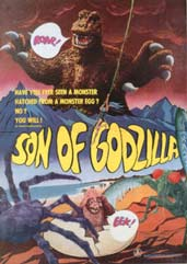 File:Son of Godzilla Poster United States 1.jpg