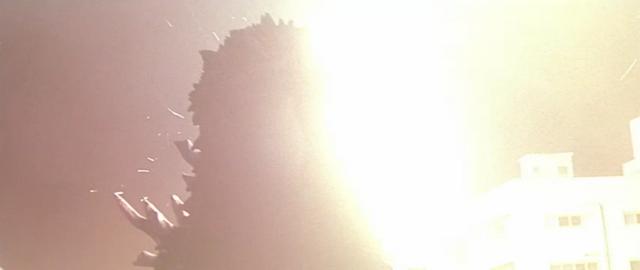 File:Godzilla vs. Megaguirus - Godzilla attacks Nakanoshima, Osaka 5.png
