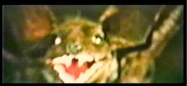 File:Last Days of Planet Earth - Monsters - Giant Bat Face.jpg