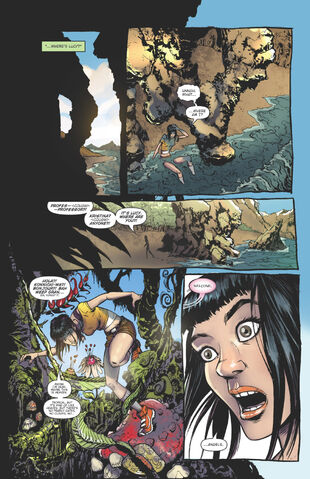 File:RULERS OF EARTH Issue 9 - Page 8.jpg