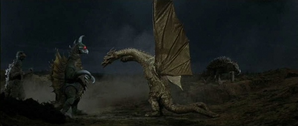 File:Gigan and King Ghidorah 2.jpg