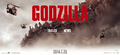 Godzilla-Movie.jp March 7 2014