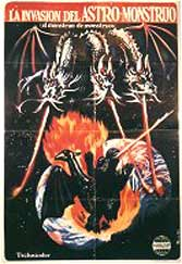 File:Invasion of Astro-Monster Poster Colombia 1.jpg