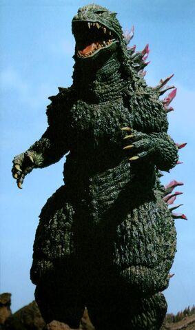 File:Godzilla00 01.jpg