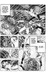Manga Shokorias 2