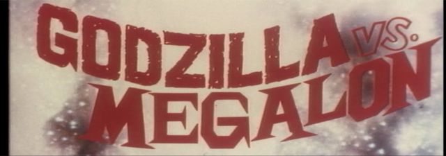 File:Megalon title int-red PMM wide.png