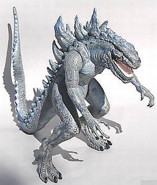 File:Trendmasters Ultimate Godzilla.jpg