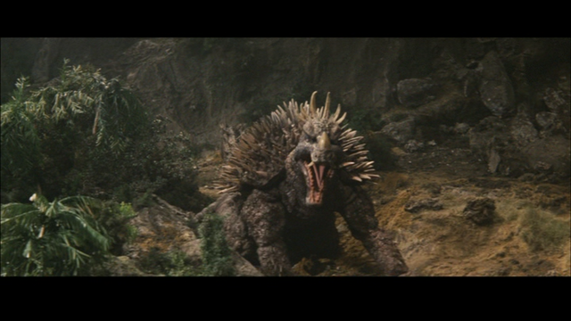File:68 Anguirus (1).png