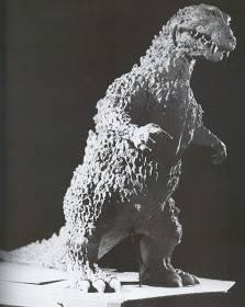 File:G54 - Godzilla Concept Statue 2.jpg