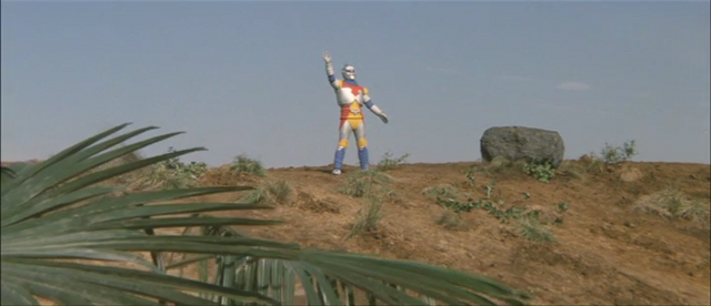 File:Jet Jaguar waving.png