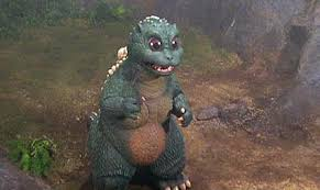 File:Little Godzilla wandering.jpg