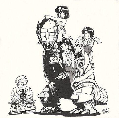 File:Manga Terror MG crew.jpg