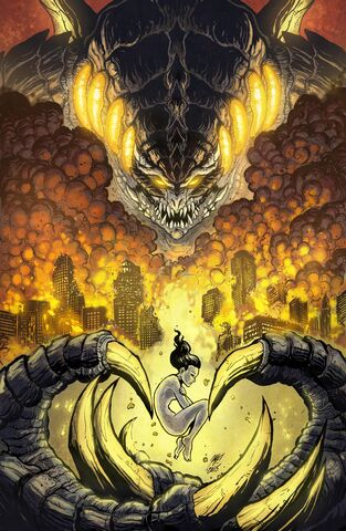 File:PROJECT NEMESIS Issue 1 CVR A Art.jpg