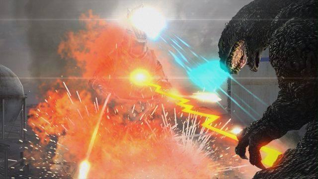 File:PS3 Godzilla Original MechaGodzilla.jpg