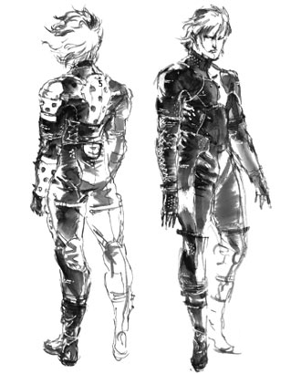 File:Concept Art - Godzilla Final Wars - EDF Mutant 1.png