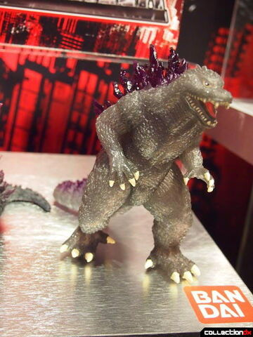 File:Fusion Series Godzilla 2000.jpg
