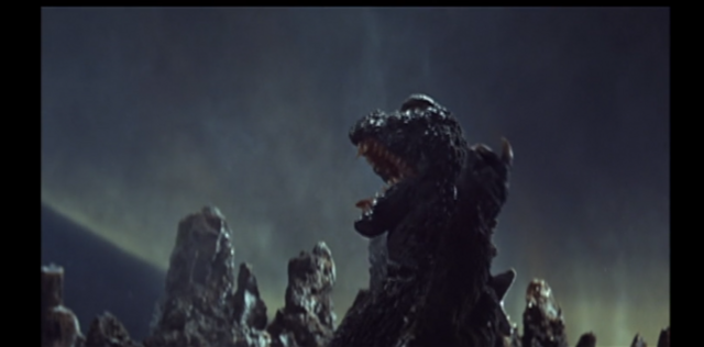 File:Goji roars at Monster 0.png