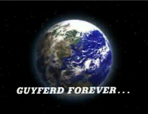File:Eternal Vow Guyferd Forever.PNG