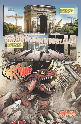 File:Godzilla Rulers of Earth issue 11 pg 1.jpg