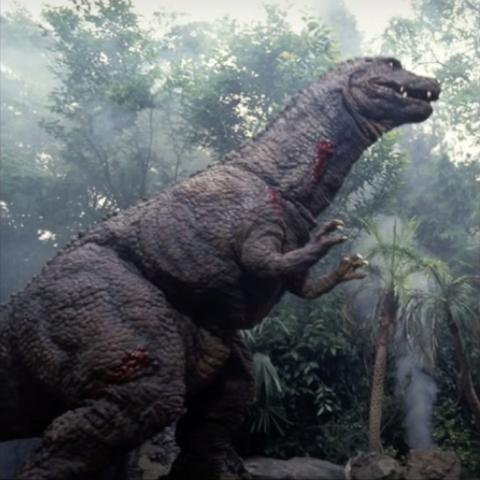 File:Kaiju Guide Godzillasaurus.png