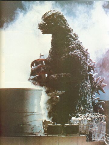 File:Godzilla 1985 Monster Land Magazine - Page 7.jpg