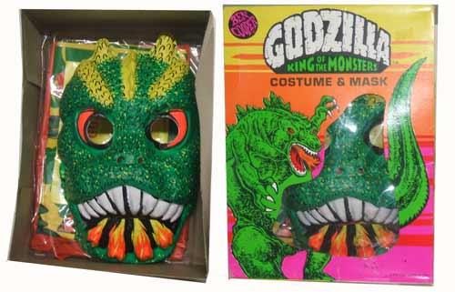 File:Godzilla costume & mask.jpg