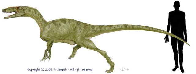 File:Gojirasaurus.jpg