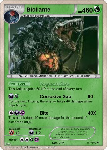 File:Biollante Deckromancer.jpg
