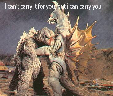 File:Godzilla LOTR.jpg