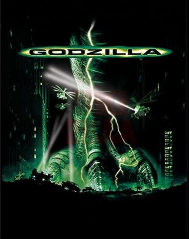 File:Zilla Style E Poster - I Put The Wikizilla Logo So You Dont Steal This Swe.png