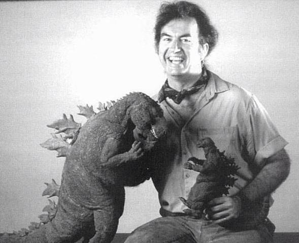 File:Godzilla 3-D 3.png
