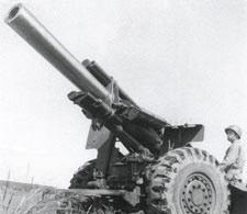 File:15mm Howitzer.jpg