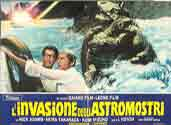 File:Invasion of Astro-Monster Poster Italy 3.jpg