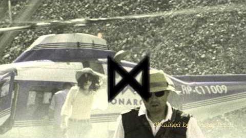 M.U.T.O Files - Philippines