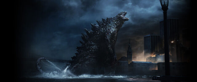 File:Godzilla-Movie.jp - Production Notes Background 2.jpg
