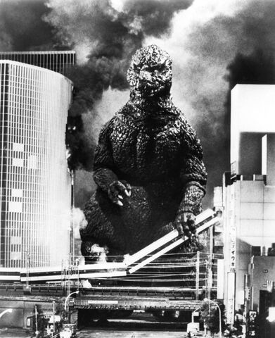 File:Godzilla 1984 03.jpg