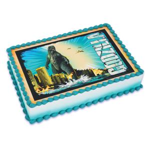File:Godzilla Birthday Cake.jpg