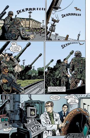 File:LEGENDS Issue 2 - Page 3.jpg