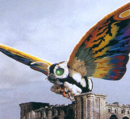 File:Rainbow mothra 01.jpg